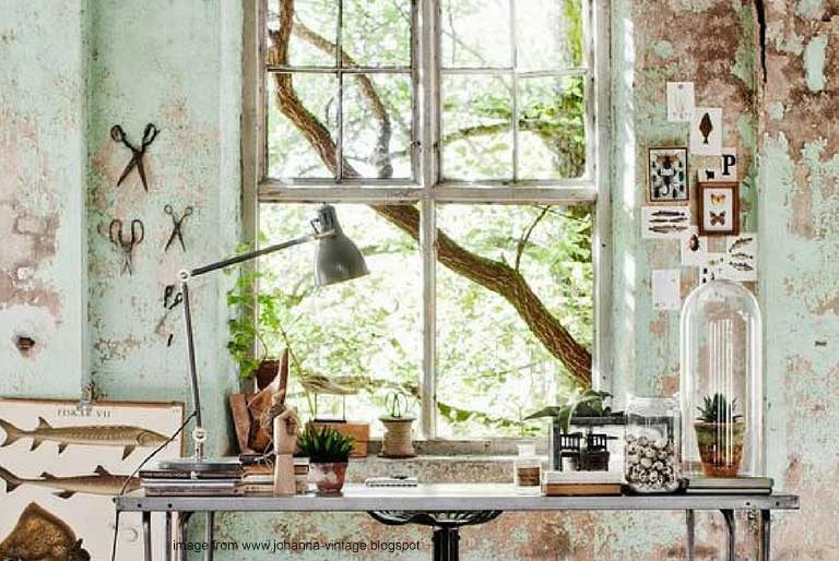 home office interior design step 5 jo chrobak architectural