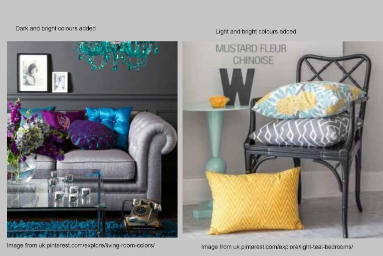colours-interiors