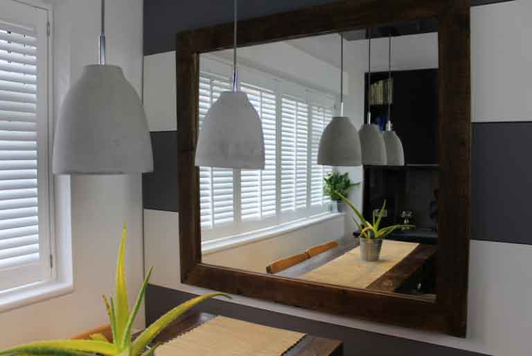 Space Saving Ideas For Homes Jo Chrobak Architectural Interior Design Studio
