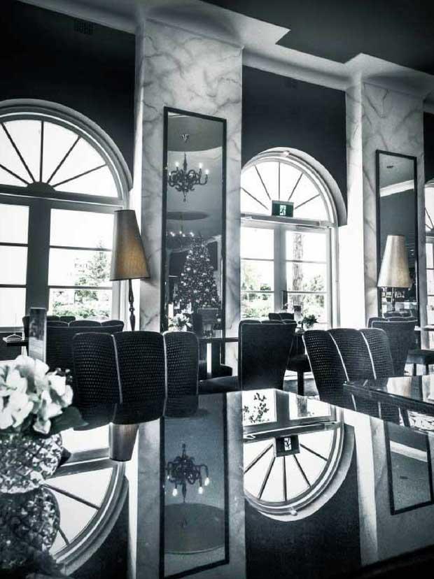 Architectural interior designer reading uk online for Archispace designs architects interior consultants