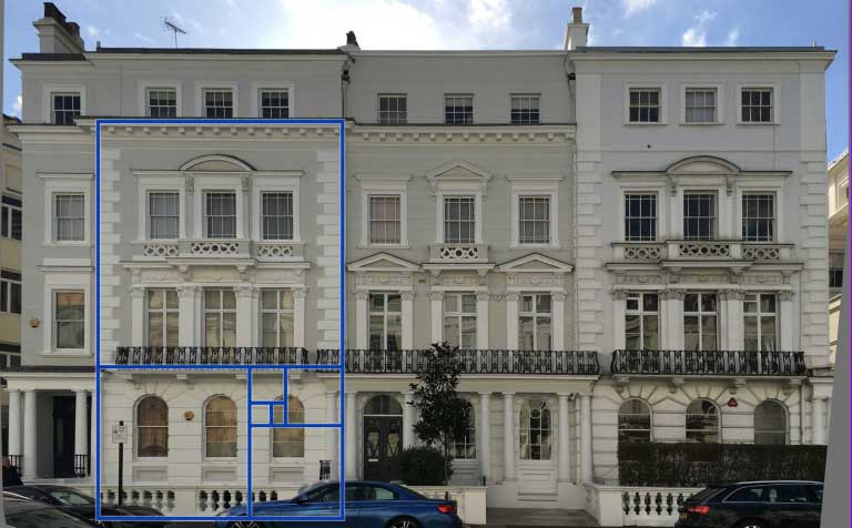 Perfectly proportioned rectangle (Golden Ratio) & The Composition Rule For Designers - Architectural \u0026 Interior Design ...